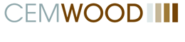 Cemwood Logo